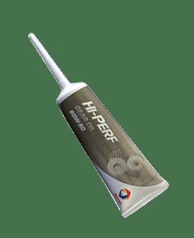 Hi-Perf Gear Oil 80W-90