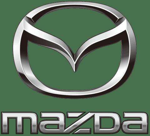 mazda-logo0101.png