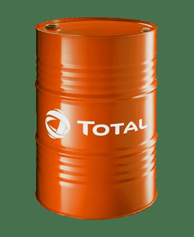 TOTAL RUBIA FLEET HD200 SAE10W ,40,50