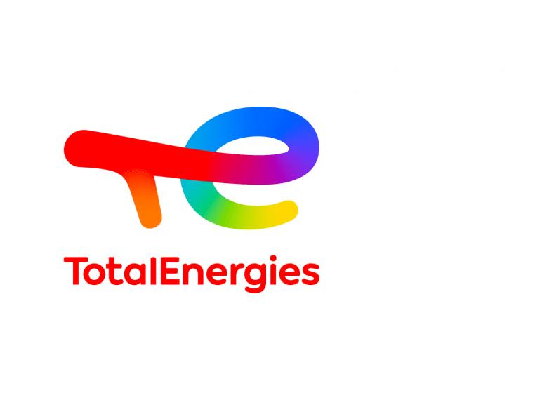 ดูข้อมูลเพิ่มเติมเกี่ยวกับ TotalEnergies โดยไปที่เพจเฉพาะของเรา